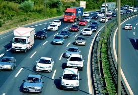 Zorunlu trafik sigortası tarifeleri için yeni dönem