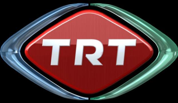 TRT Genel Müdürü olabilirsiniz!