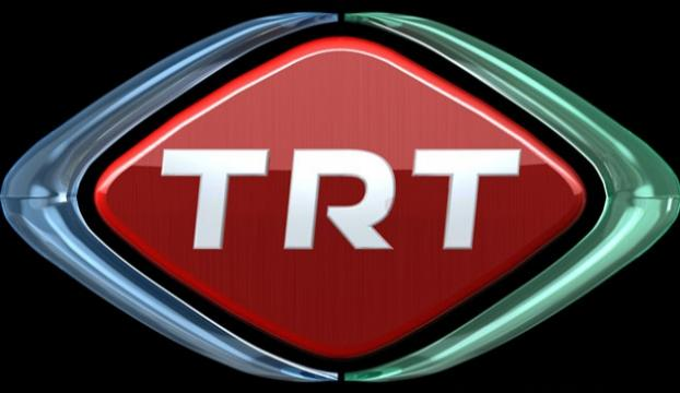 YSKdan TRTye tarihi ceza