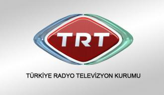 TRT Euronews ortaklığını bitirdi!