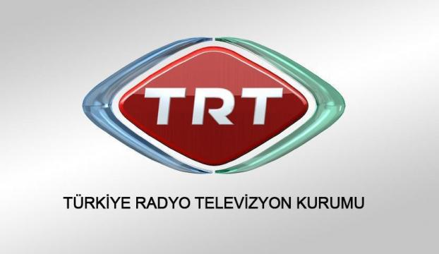 """""""TRT 2"""" kanalı yeniden açılacak"""