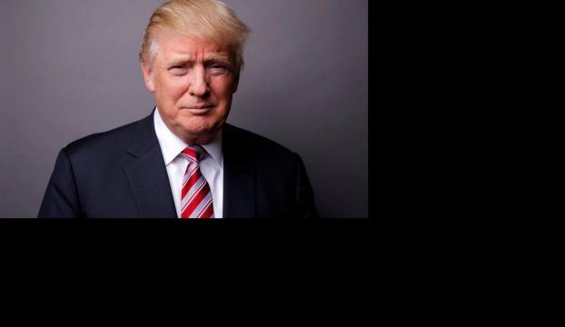 """""""Trump, ABDnin çıkarlarını da tehlikeye sokar"""""""