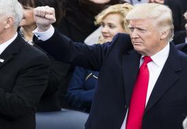 """Zarif'ten Trump'a """"B Takımı"""" uyarısı"""