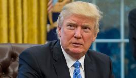 Trump'ın bütçesi savunma harcamalarını 54 milyar dolar artıracak
