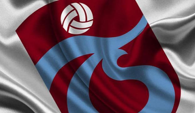 Trabzonspor ilk defa Belçikalı bir takımı konuk ediyor