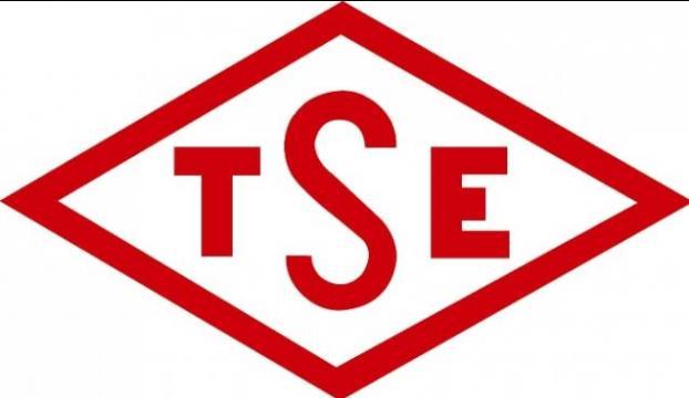 TSE, 149 personel alacak