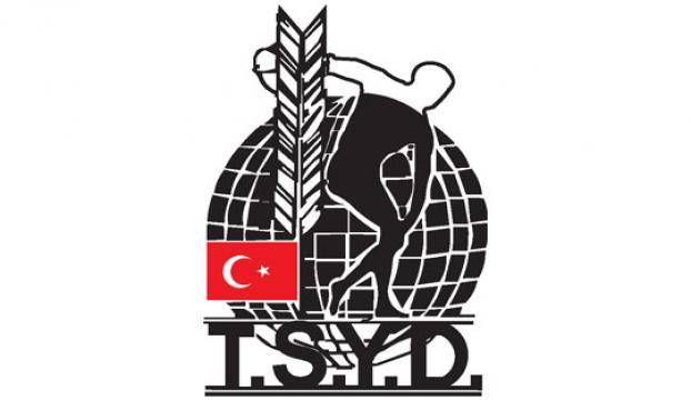 TSYDden Arda Turana kınama