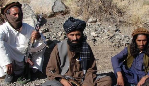 Pakistandaki bombalı saldırı: Ölü sayısı 60a çıktı
