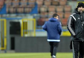 Tudor'un Galatasaray'la anlaştığı iddialarına açıklama