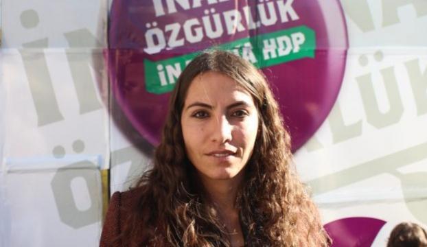 Hezer Brükselde PKK gösterisinde