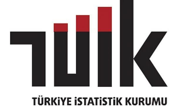 TÜİK Ekim ayına ilişkin TÜFE ve Yİ-ÜFE verilerini açıkladı