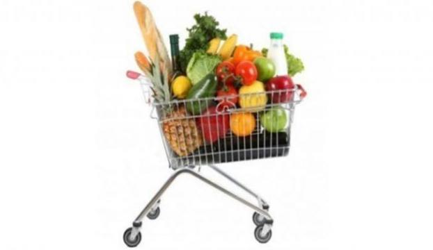 İtiraz davalarında tüketici lehine düzenleme