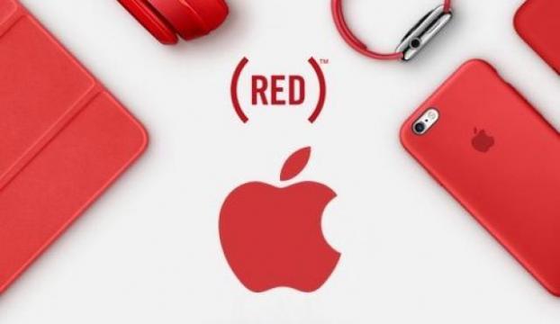 Tüm Apple ürünlerine ve aksesuarlarına zam geldi!