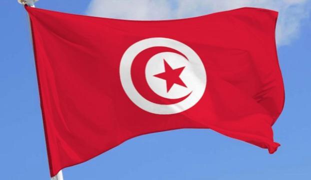 Tunus Cumhurbaşkanı Sibsi Cezayirde