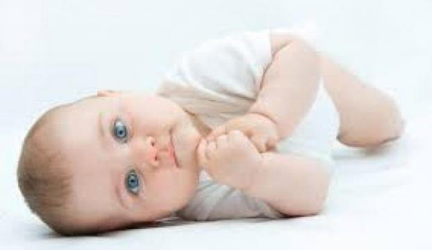 Tüp bebekte bilinmeyenler