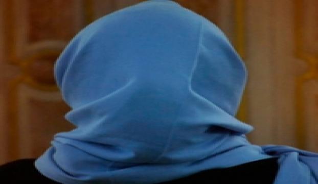 New Yorkta başörtülü kadınlara saldırı