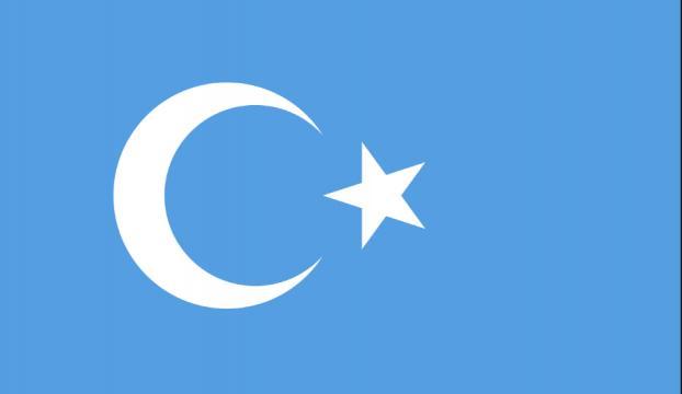 Türkistanın Türk Dünyası Kültür Başkenti ilan edilmesi