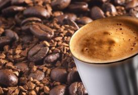 """""""Türk kahvesi""""ne TSE standardı kazandırıldı"""