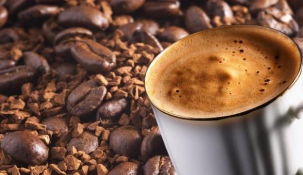 Türk kahvesi zayıflatıyor mu ?