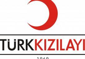 Türk Kızılayın Kuruluş Yıl Dönümü