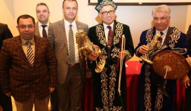 Türk şirketleri, Expo 2017ye katılacak