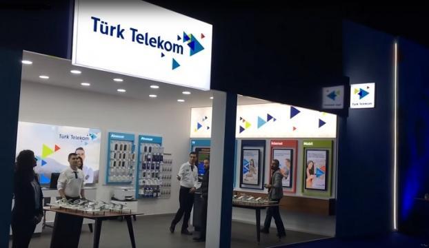 Türk Telekom nitelikli telekomünikasyon çalışanı yetiştirecek
