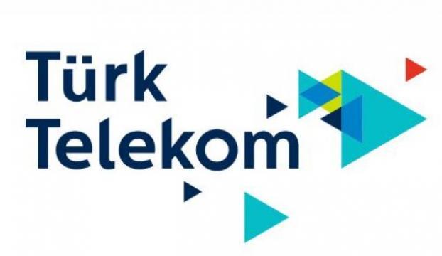 Türk Telekom, iyi çekmediği için uyarı aldı