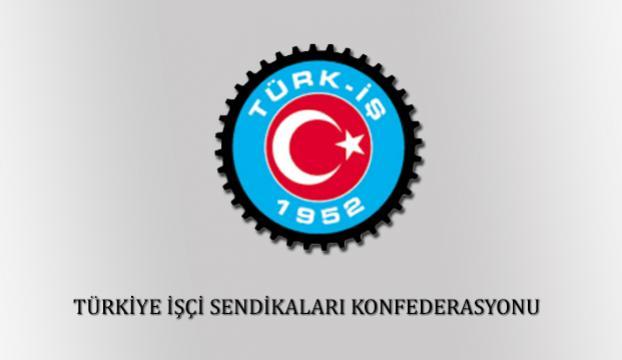 Türk-İşin açlık ve yoksulluk sınırı araştırması