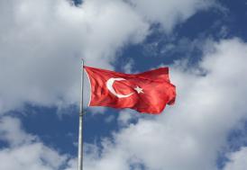Türkiye, Paraguay'da büyükelçilik açıyor