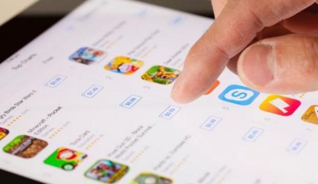 Apple Türkiye App Store uygulamalarına zam geldi!