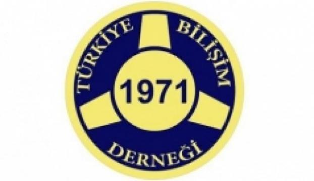 Türkiye Bilişim Derneği, ABnin Sayısal Tek Pazarını Bilişim 2014te masaya yatıracak