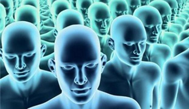 Türkiye insan klonlamaya hazır