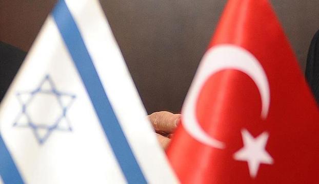 Türkiye ile İsrail arasında siyasi görüşmeler yeniden başladı