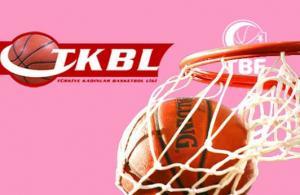 Spor Toto Basketbol Süper Ligi'nde haftanın sonuçları