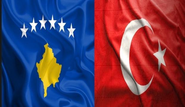 Türkiye ile Kosova arasında kültürel işbirliği