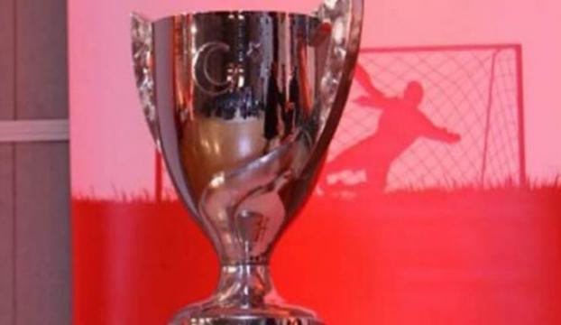 Futbol: Türkiye Kupası