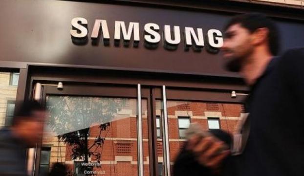 Türkiye Samsungu seçti!