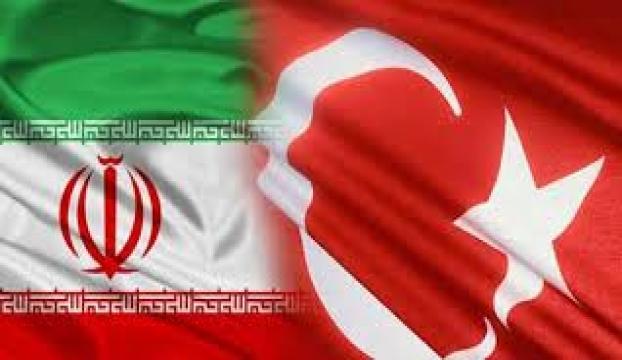 Türkiye-İran ticari ilişkileri