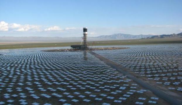 Yenilenebilir enerjide ne durumdayız?