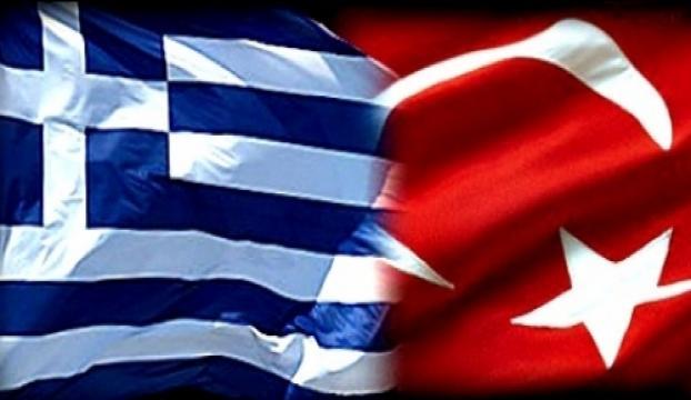 Türk ve Yunan iş adamları İzmirde buluşacak