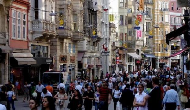 Türkiyede 240 bin kişi hastalığından habersiz
