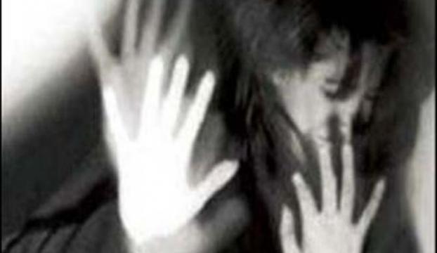 Türkiyede her iki kadından biri şiddet görüyor