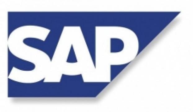 Türkiyenin en kapsamlı BT etkinliği SAP Forum 31 Ekimde