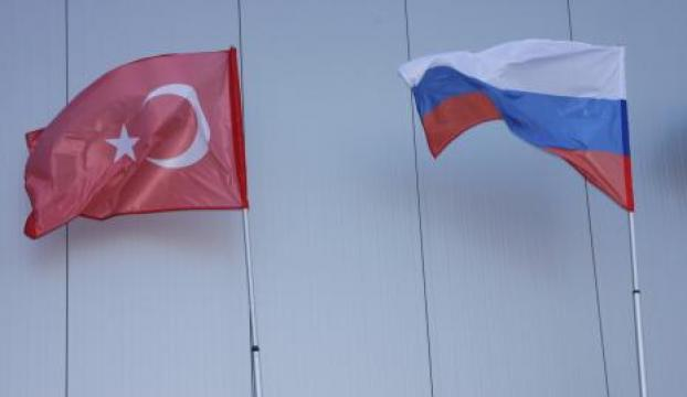 Türkiyeninvihracatı yüzde 20,6 azaldı