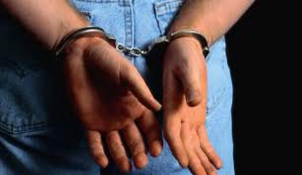 İstanbulda uyuşturucu operasyonunda tutuklama