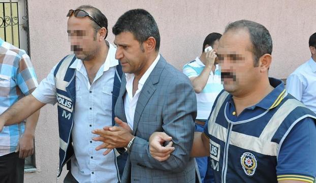 FETÖ soruşturmasında 60 iş adamı tutuklandı