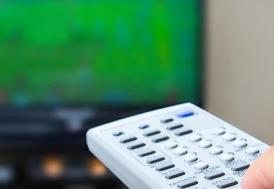 Pandemi, izleyicileri yeniden televizyon kanallarına yöneltti