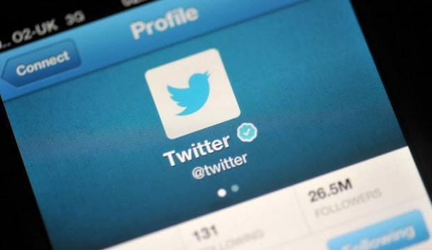 Twitter zarar etmiş!