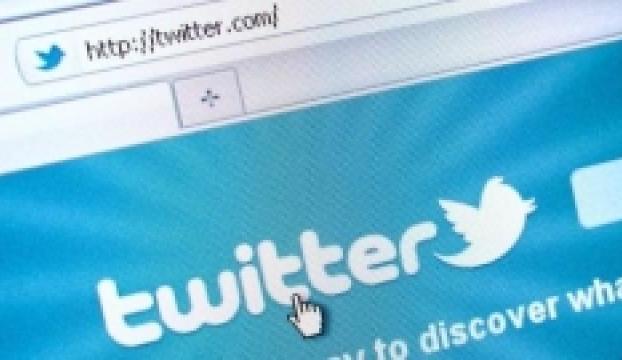 Twitterda İslama hakaret eden hesap hacklendi