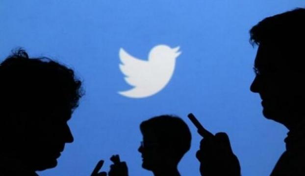 Twitterdan önemli güvenlik güncellemesi